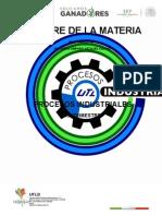 Formato de Manual de Practicas Pi