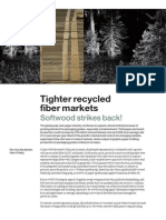 Tighter recycled fiber markets_McKinsey on Paper_No3_2013.pdf