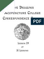 Acupuncture_29.pdf