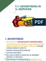 Bab 7 -Advertising Edit Version 1 (5)