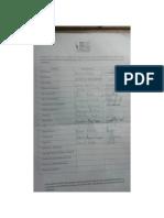 Firmas CEE y Representantes 10-04-2015 (1° Marcha Nacional por la educación)