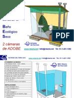 Manual Bano Adobe Nuevo