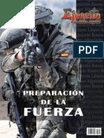 Revista_Ejercito_842.pdf