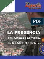 Revista_Ejercito_844.pdf