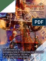 Revista_Ejercito_873_Extra_diciembre_2013.pdf