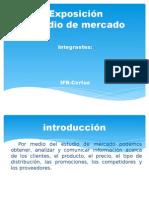 estudio d mercado.pptx