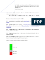 Atps - Estrutura e Análise Etapa 3 - Passo 3