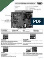 CENTRAL Portão_KXH_30_1_1_13.pdf