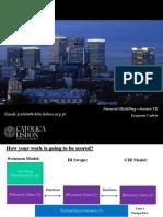 FinancialModelling-SessionI_2014
