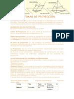 LOS SISTEMAS DE PROYECCIÓN_2.docx