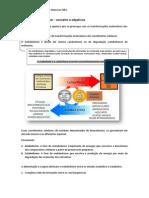 ED Bioquímica elementar.pdf