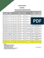 DESIERTAS .pdf