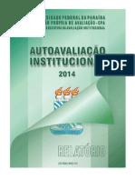 AAI UFPB 2014 - Relatório Final (2).pdf