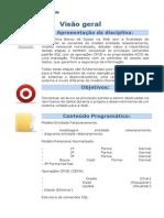 Web Aulas Banco de Dados