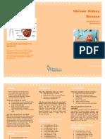 renal handout (final)