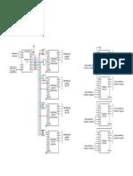 ProyFinal_Diagrama de Bloques 2