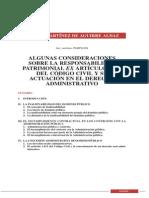 Autotutela - Garrido Falla (Ok)