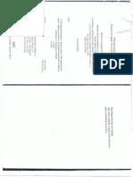 6 A era da informação - a economia informacional e o processo de globalização (2).pdf