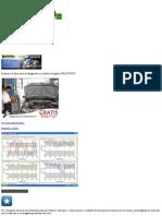 Promociones - SEAEMA Mec-Tronics S.a.C