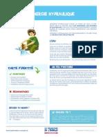 fiche-hydraulique.pdf