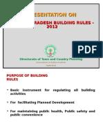 AP_Building_Rules-2012_13_04_2012.ppt