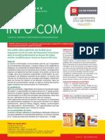 07-Infocom (1).pdf