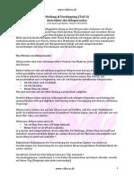 1. BODY CODES ANDERE METHODES. Heilung+Verjuengung.Teil.3.pdf