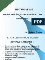 81275592-anemiehemolit.ppt
