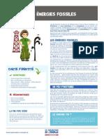 fiche-fossiles.pdf