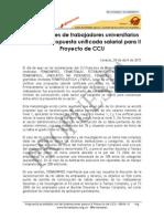 propuesta_acor_08-04-15