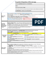 Theme, the point of departure of the message.pdf