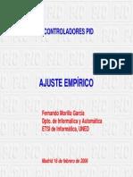 calcular rele.pdf