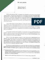 De Los Jueces Ximena Fuentes y Fernando Atria