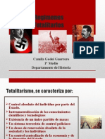 Fas.naz-Estallido de La 2da Guerra (1)