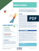 fiche-eolienne.pdf