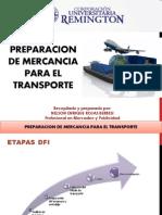preparaciondemercanciaparaeltransporte02-140314105437-phpapp01
