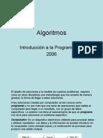 Algoritmos2005.ppt