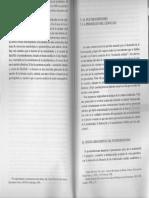 Aurell Jaume El Postmodernismo y La Prioridad Del Lenguaje