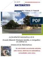 publication3er edicion 2015