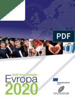EU 2020.pdf
