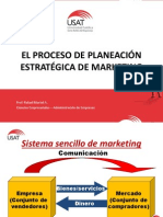 3. El proceso de planeación estratégica de marketing.pdf