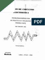 analisis_de_circuitos_electricos_i_-_parte_1_-_m_salvador_by_elholistico.pdf