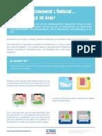 eco-gestes-salle_de_bain.pdf