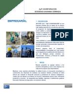 Brochure AyP1