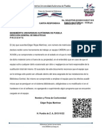 pdfcomprobante_22102013145217-919(1)