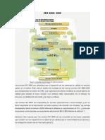 ISO-9000.docx
