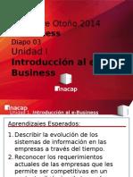 e-business 03