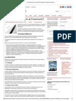 ¿Cómo Escribir Una Carta de Presentación_ _ Ingeniería Química