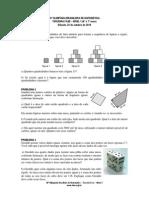 3fase_nivel1_2014