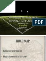 off-seasonin-seasontrainingforfootball-140522090008-phpapp02.pdf